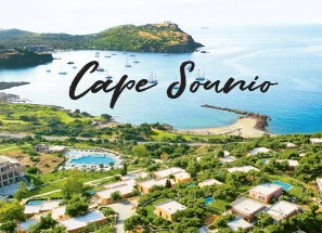 cape-sounio-hotel-opening-for-2020-offer-sm