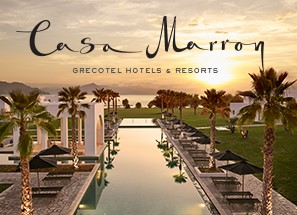 casa-marron-hotel-opening-for-2020-offer-sm