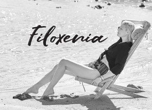 filoxenia-hotel-opening-for-2020-offer-sm