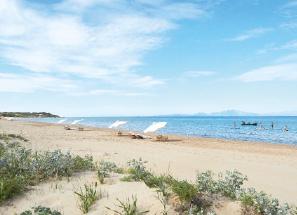 grecotel-riviera-olympia-and-aqua-park-summer-offer-2021-sm