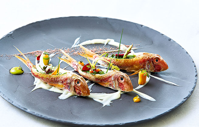savour-grecotel-package-offer_sm