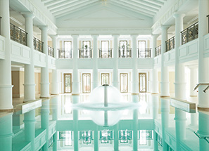 spa-offers-grecotel-hotels-and-resorts-greece-sm