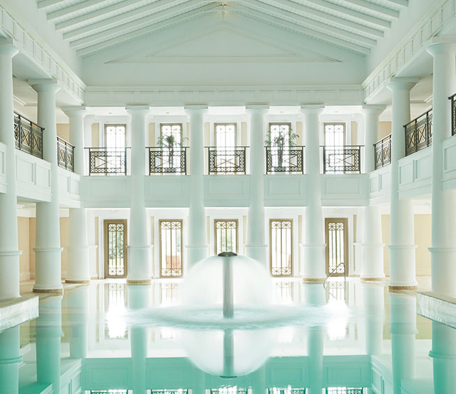 spa-offers-in-grecotel-hotels-resorts-greece_sm