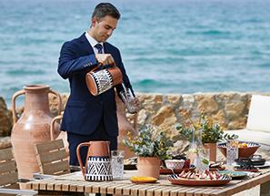 grecotel-hotels-and-resorts-spring-break-offer_sm