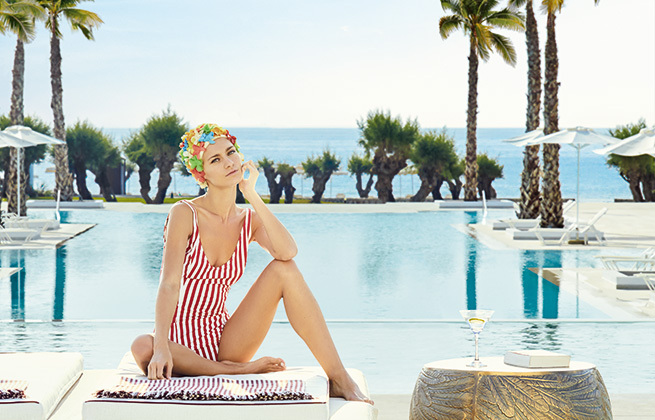grecotel-hotels-and-resorts-spring-offer_sm