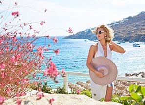 grecotel-limited-offer-spring-deal_sm