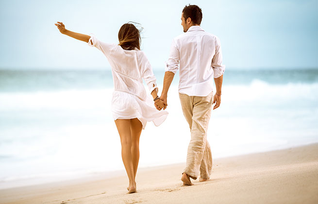 grecotel-hotels-and-resorts-suite-romance-offer_sm