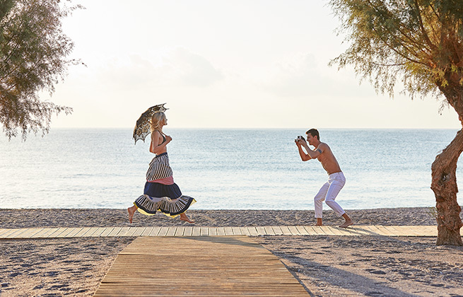 grecotel-resorts-in-greece-Summer-Offers_sm