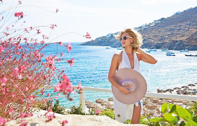 grecotel-summer-holidays-deal_sm