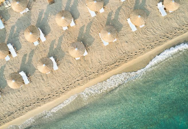 kalokairines-prosfores-diakopwn-grecotel-resorts_sm