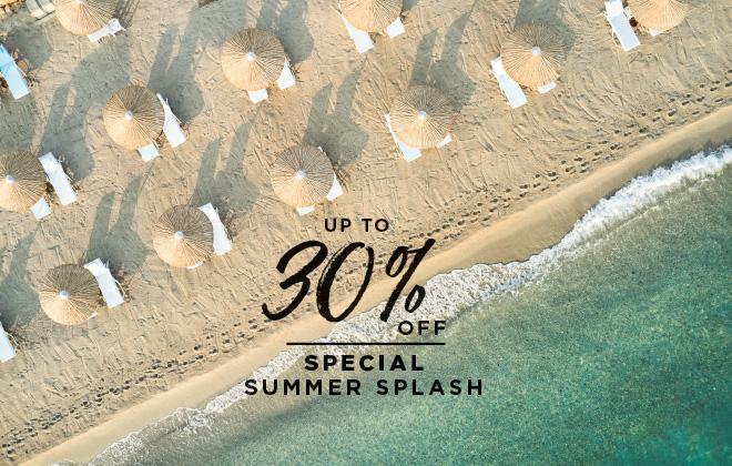grecotel-special-summer-splash-sm