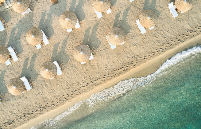 late-summer-vacation-offers-in-grecotel-resorts_sm