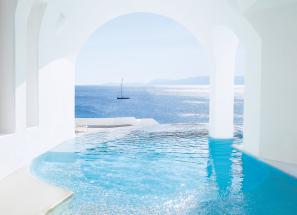 grecotel-resorts-best-flexible-offers_sm