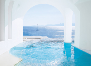 grecotel-resorts-kalokairines-prosfores-sti-thalassa_sm