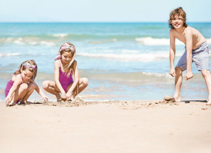 summer-vibes-grecotel-special-offer-sm