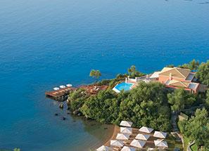 top-villas-greece-grecotel-luxury-resorts_sm