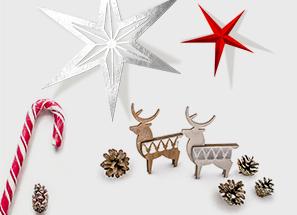 grecotel-festive-christmas-offer_sm