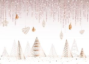 grecotel-festive-offers-sm