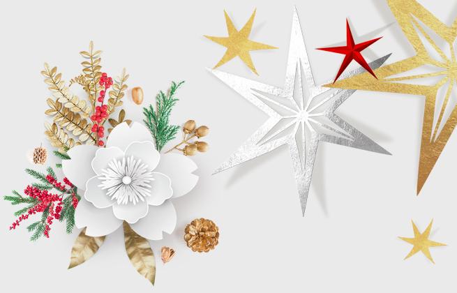 grecotel-festive-offer-sm