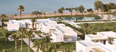 01-grecotel-all-inclusive-hotel-accommodation