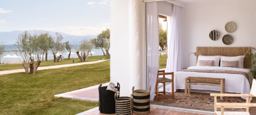 01-grecotel-all-inclusive-hotels-accommodation