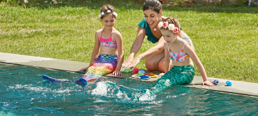 03-all-inclusive-lifestyle-resorts-kids-and-family-in-grecotel