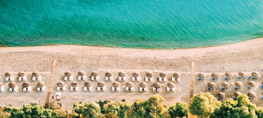 03-grecotel-all-inclusive-resorts-beach-and-pools