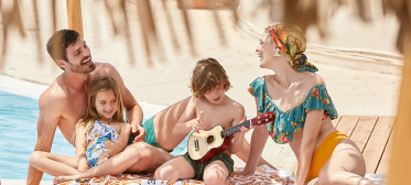 04-all-inclusive-lifestyle-resorts-kids-and-family-in-grecotel