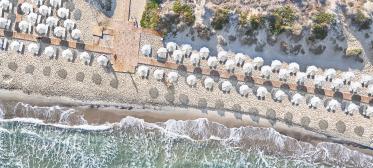 04-grecotel-all-inclusive-resorts-beach