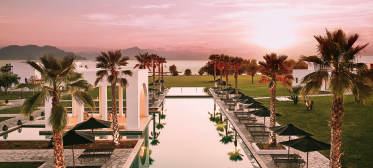 05-grecotel-all-inclusive-hotels-pools