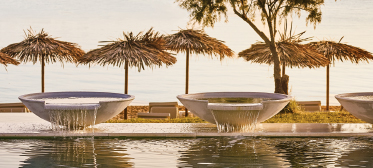 05-grecotel-all-inclusive-resorts-fitness-and-spa-facilities-greece