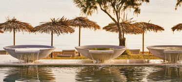 06-grecotel-all-inclusive-resorts-fitness-and-spa-facilities-greece