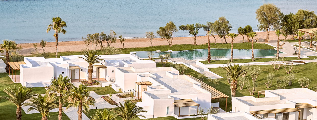 grecotel-all-inclusive-beach-hotels-in-greece