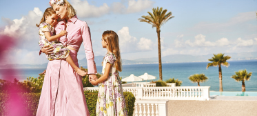 04-grecotel-boutique-resorts-kids-family-vacation