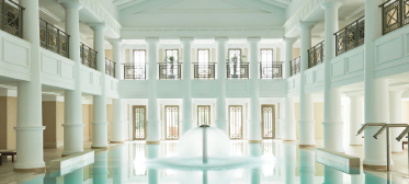 05-fitness-and-elixir-spa-facilities-in-grecotel-boutique-resorts-greece