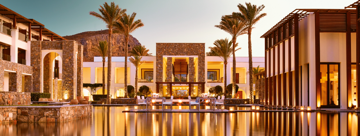 grecotel-boutique-resorts-in-greece