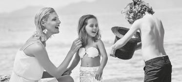 01-grecotel-kids-free-dining-in-beach-resorts