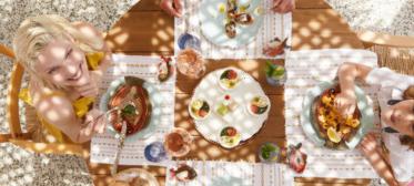 02-dine-club-lunch-option-grecotel-hotels-greece