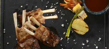03-grecotel-restaurants-free-dinners-dine-offer