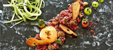 03-grecotel-restaurants-free-dinners-dining-programme