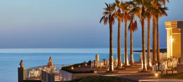 04-grecotel-dine-club-a-la-carte-restaurants-greece