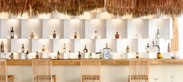 05-comfort-all-in-pack-grecotel-resorts