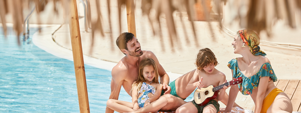 dine-club-comfort-all-in-pack-in-grecotel-luxury-hotels-greece