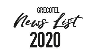 grecotel-resorts-news-in-hospitality-2020