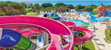04-kids-aqua-parks-in-grecotel-hotels-and-resorts