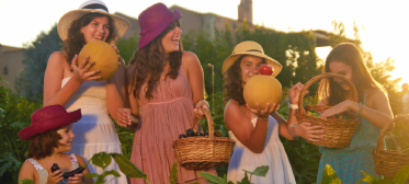 09-farm-activities-for-kids-in-grecotel