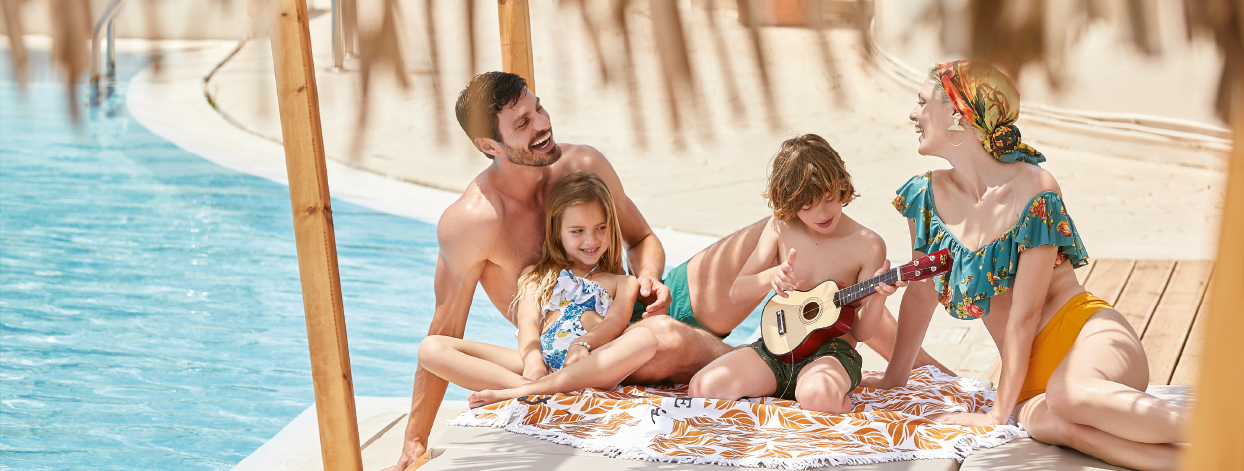 grecotel-luxury-hotels-and-resorts-kids-activities-and-vacation