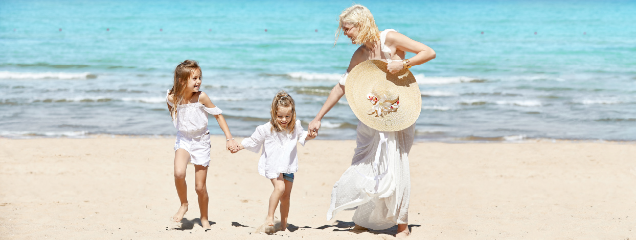 grecotel-luxury-resorts-kids-activities-and-vacation