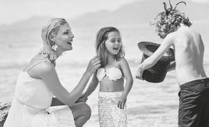 NEW BONUS GRECOTEL: KIDS GO FREE