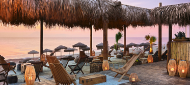 02-grecotel-lux-me-resorts-restaurants-and-bars